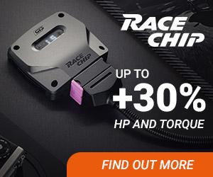 racechip US