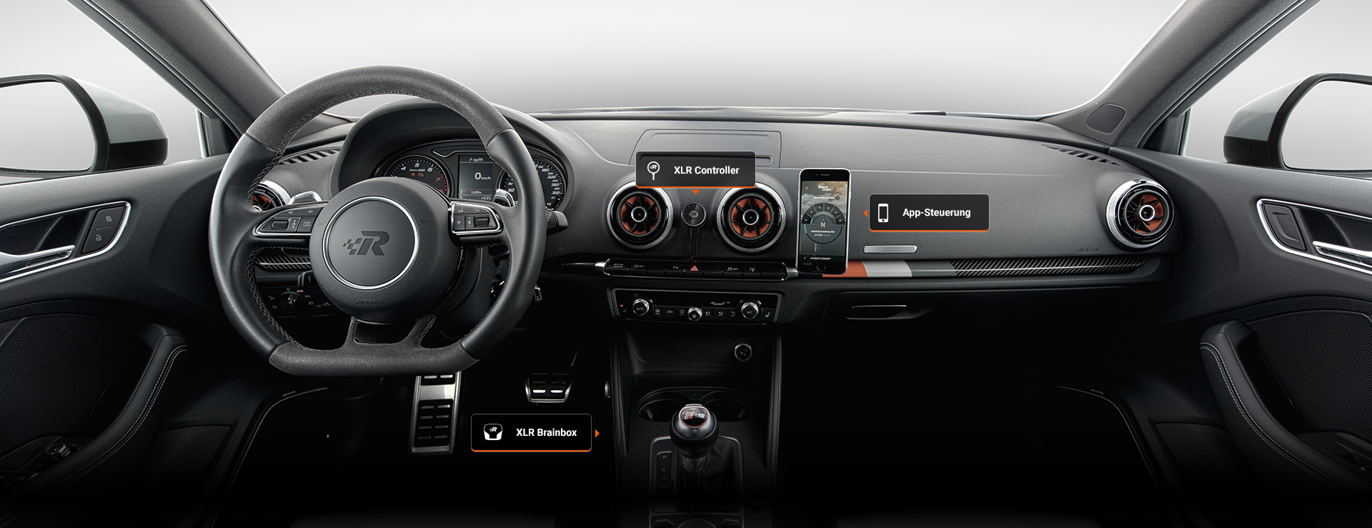 gaspedal tuning racechip xlr app pedalbox opel agila. Black Bedroom Furniture Sets. Home Design Ideas